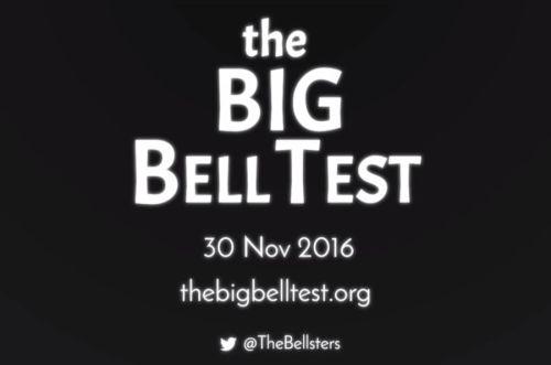 bell-test