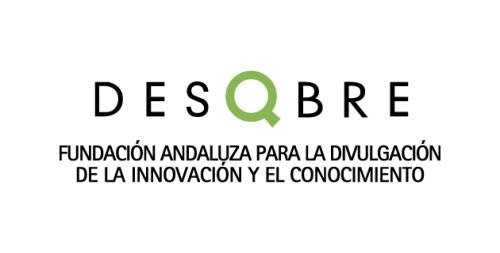 logo-vector-fundacion-desqbre